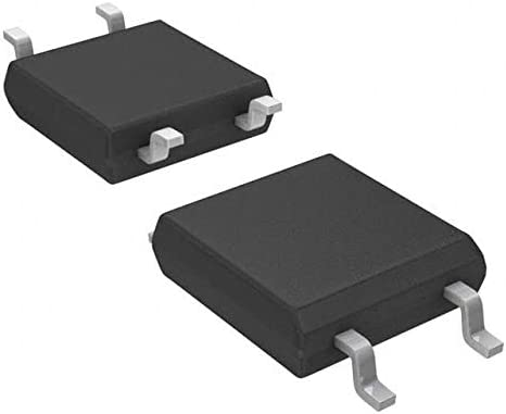 SFH690DT Vishay Outlet ☆ Free Shipping Semiconductor Opto Division 10 of Isolators Popular products Pack
