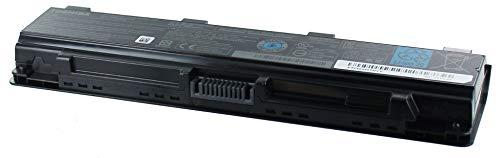Original Akku für Toshiba Satellite C55-A-1D5, Notebook/Netbook/Tablet Li-Ion Batterie