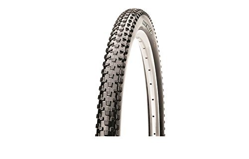 2015 Maxxis Beaver Folding Tyre 27.5 X 2.0 DC EXC EXO TR by Maxxis