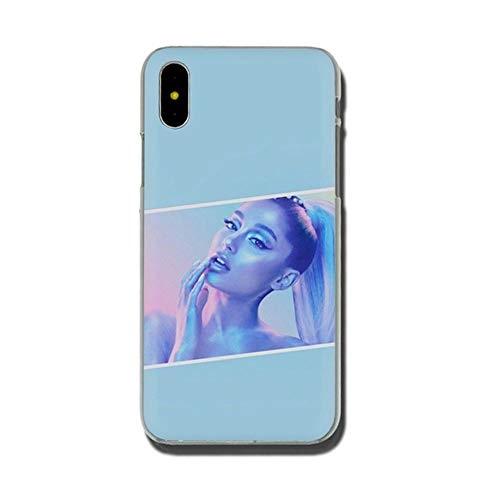 Jztmsk Lke Erlene Qrende Ultra Thin Ultra Slim Fit Soft Silicone Crystal Transparent Bumper TPU Phone Case Compatible with H3 for Cover iPhone 11 PRO