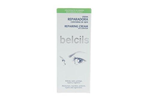 VIÑAS BELCILS Crema Reparadora Contorno de Ojos con Mimosa 30 ml
