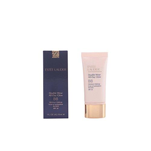 Estée Lauder doppel Wear Alltag glanz BB Feuchtigskeit makeup SPF30 1.0 - Damen, 1er Pack (1 x 30 ml)