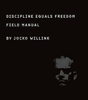 Best jocko willink field manual Reviews