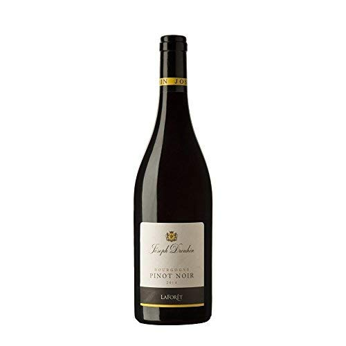 Drouhin Laforet Bourgogne Pinot Noir 2016