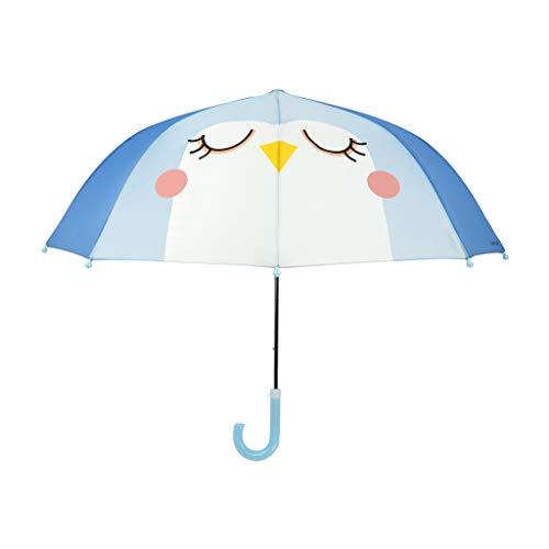 Sunnylife Regenschirm für Kinder, Pinguin
