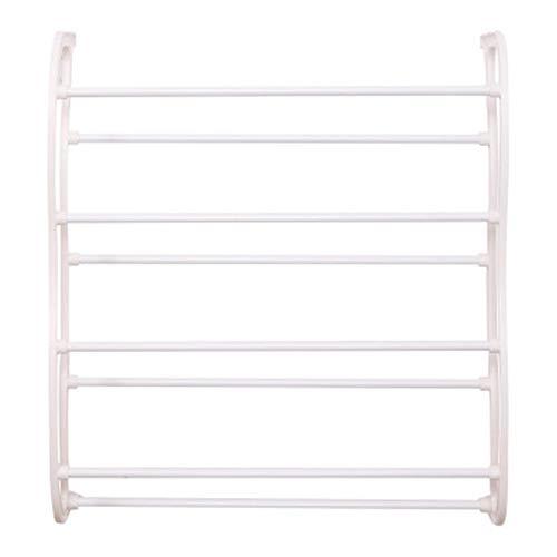 estanterias easy rack