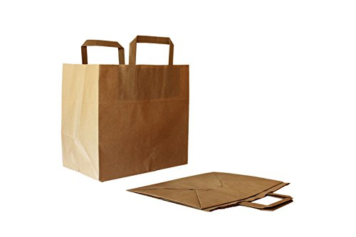 der-verpackungs-profi -  Papiertragetaschen