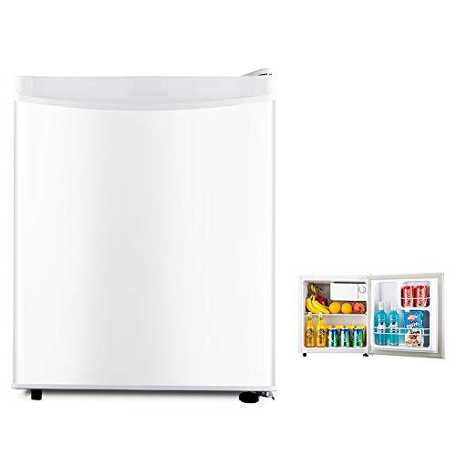 Congelador 50 Litros  marca HYISHION