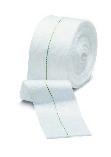 Tubifast 2-Way Stretch grün Rolle 10mx5cm