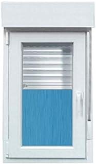 Amazon.es: ventana aluminio