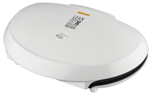 Best george foreman gr1212 grill on the market