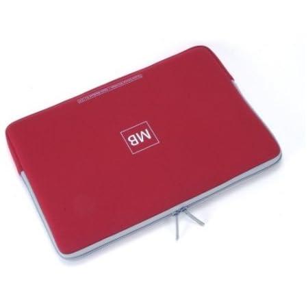 Tucano Second Skin Neopren Hülle Für 43 2 Cm Macbook Computer Zubehör