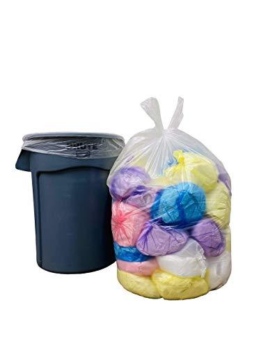 Recopilación de Bolsas para cubo de basura los 10 mejores. 4