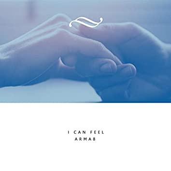 I Can Feel (Radio Mix)