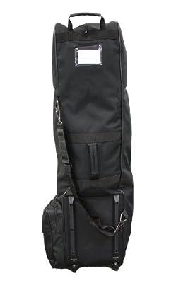 Club Champ Golf Bag