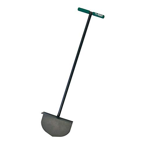 Rittenhouse Lawn Edger and Trenching Tool