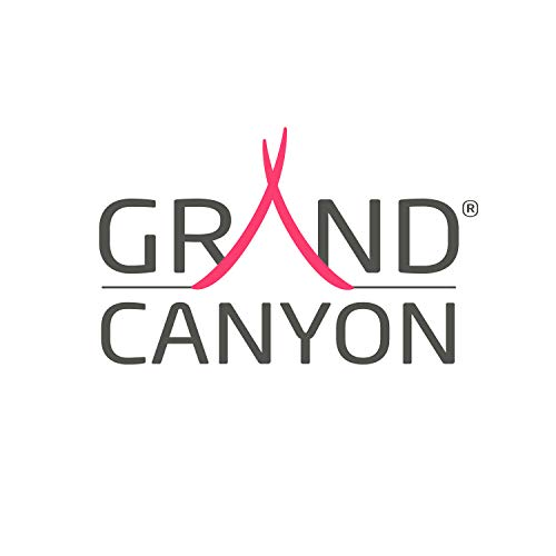 Grand Canyon 151400