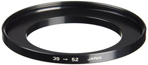 Marumi Adapterring Objektiv 39 mm zum Zubehörteil 52 mm
