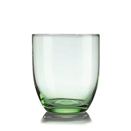 Rosenthal Arzberg Luce Venice Green wijnglas [A]