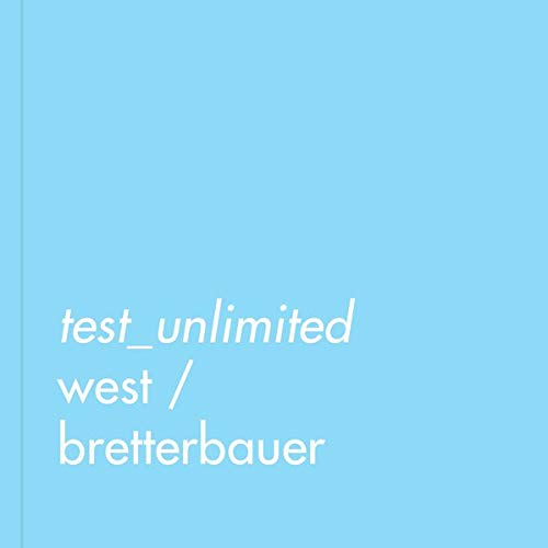 test_unlimited: west / bretterbauer