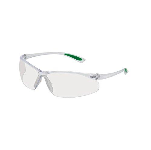 Protezione del Lavoro, di, Sole e occhiali da sport da MSA Safety