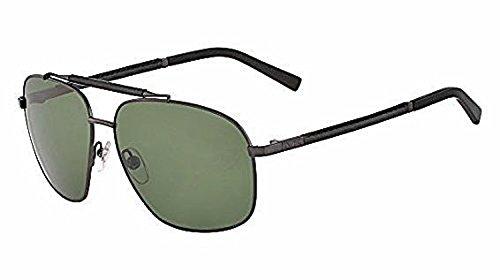 Michael Kors MKS 915 033 Craig Señora Gafas de sol