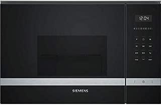 Siemens 2500047132 可放入微波炉,黑色