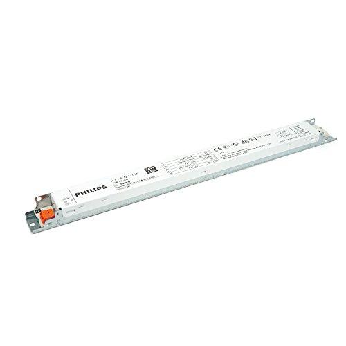 Philips Signify Lampen LED-Treiber Xitanium #46887600 36W 0.3-1.0A 54V230V LED-Betriebsgerät 8718696468876