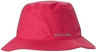 Columbia Unisex Arcadia¿ Bucket
