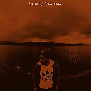 Strive & Prosper