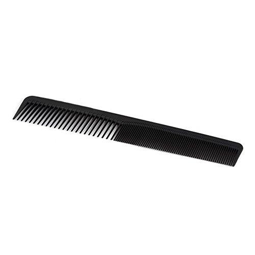 Peigne démêlant antistatique pour coupe de cheveux