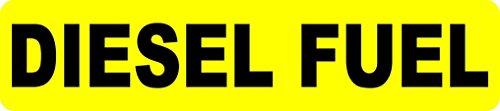 diesel decals - 8