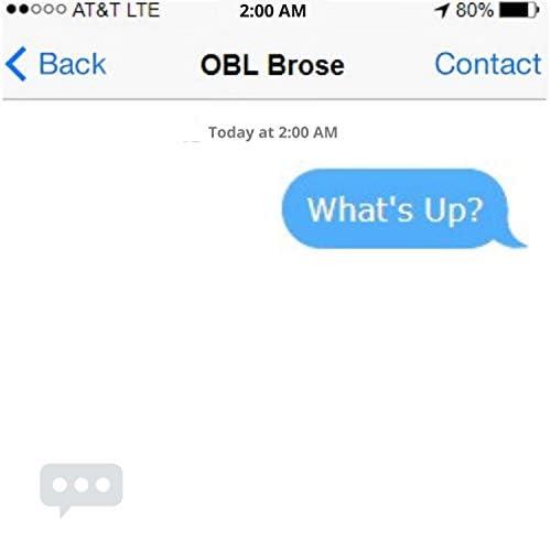 OBL Brose