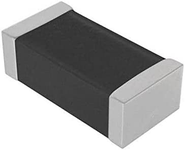 FERRITE BEAD Al sold out. Max 53% OFF 20 OHM 0402 100 of Pack 1LN