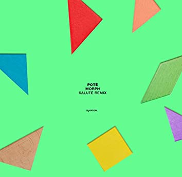 Morph (salute Remix)