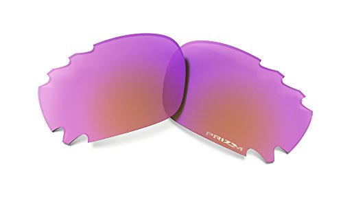Oakley Replacement Lens Racing Jacket - prizm Trail