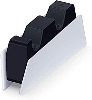 Product Image Lieferbar: Sony DualSense-Ladestation für zwei PS5-Controller
