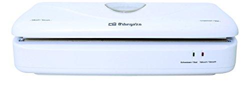 Orbegozo Ev3250 - 160 W