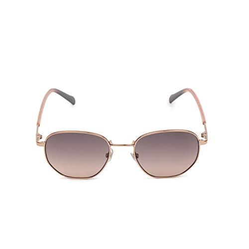 Fossil Mujer gafas de sol FOS 3090/G/S, 086/HA, 54