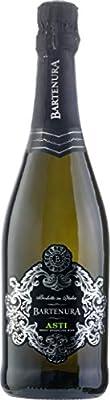 Bartenura Asti - Sweet Italian Sparkling Wine - 75cl