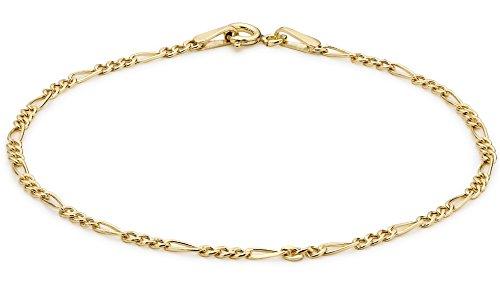 Carissima Gold 1.25.0095