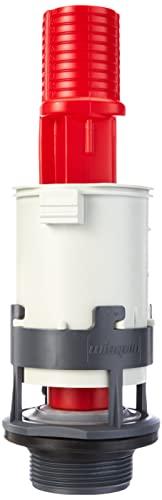 Wirquin Wirquin mws00 Mechanismus Wassersparstrahler, Doppeltaste Bild