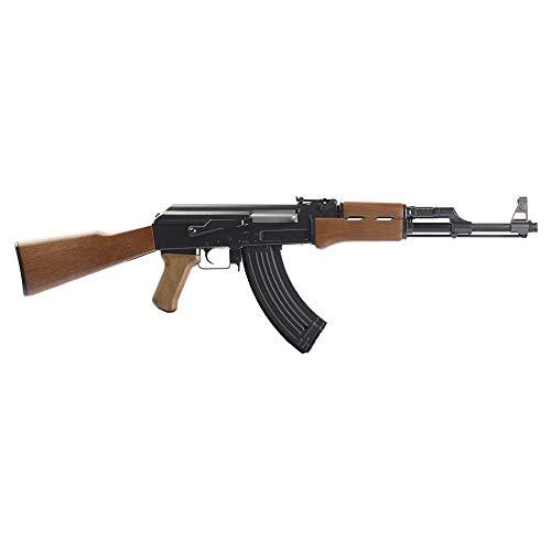 J.G. WORKS FUCILE ELETTRICO AK-47 (0506W) 0,9 JOULE SOFTAIR