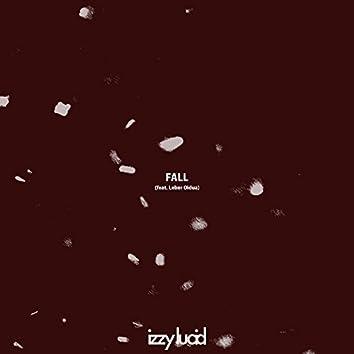 Fall (feat. Leber Oidua)