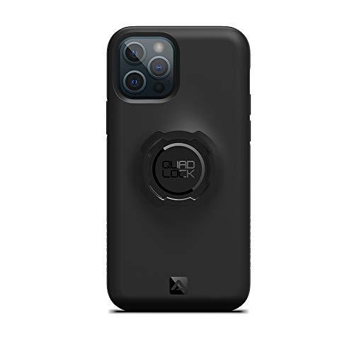 Custodia Quad Lock per iPhone 12 / 12 Pro