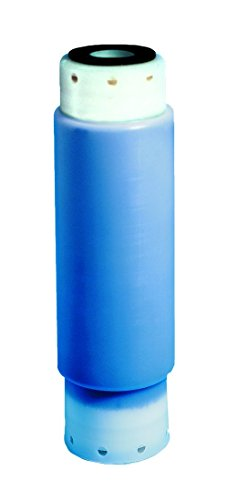3M Purification-Food Service CFS117 Water Filtration Products Replacement Filter Cartridge, 5559304 (Pack of 24)