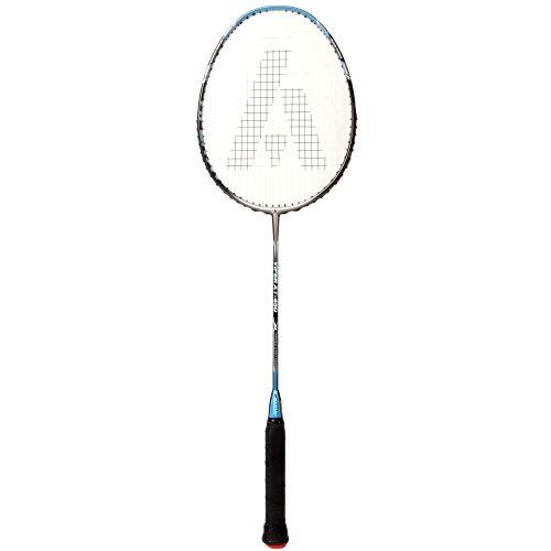ASHAWAY Badmintonschläger Viper XT450