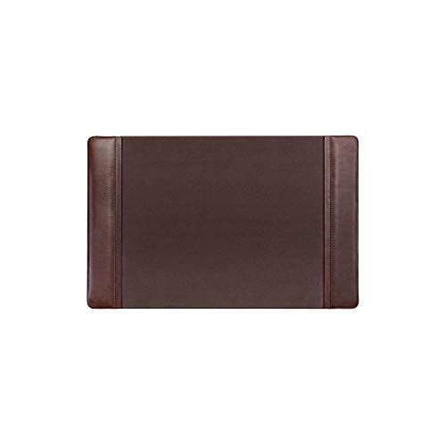 Dacasso Chocolate Brown Leather 22