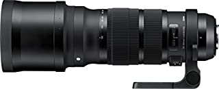Sigma 120-300mm F2.8 Sports DG APO OS HSM Lens for Nikon (B00AXZYVNE) | Amazon price tracker / tracking, Amazon price history charts, Amazon price watches, Amazon price drop alerts