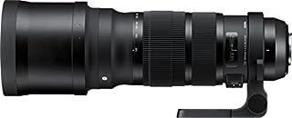 Sigma 120-300mm F2.8 Sports DG APO OS HSM Lens for Canon (B00AXZYUUI) | Amazon price tracker / tracking, Amazon price history charts, Amazon price watches, Amazon price drop alerts